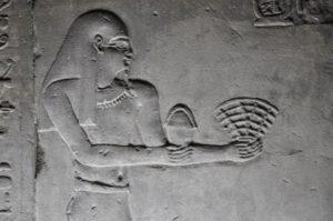 egypt-1197824_1920