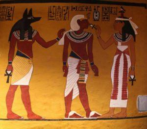 egypt-484691_1280