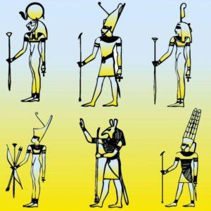 egyptian-213668_1280 (1)