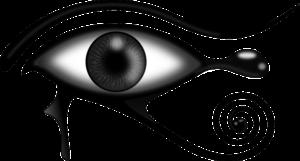 eye-160598_1280