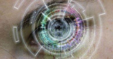 Magické kódy, DNA a životní programy