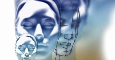 Změněný stav vědomí