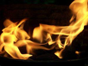 fire-18891_1280