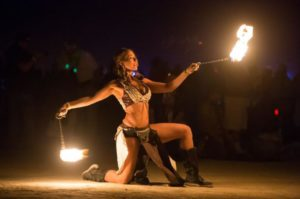 fire-dancer-558255_1280