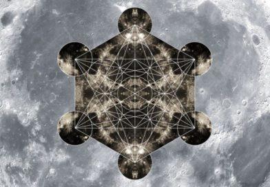 Magická geometrie vesmíru