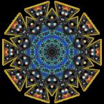 fractal-1329698_1280