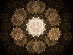 fractal-18947_640