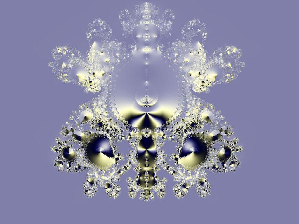 fractal-590607_1280