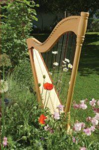 harp-526266_1280