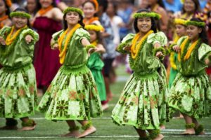 hawaiian-hula-dancers-377653_1280