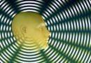Telepatie - mimosmyslová řeč