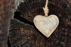 heart-515268_1280