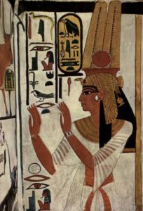 hieroglyphics-67471_1280