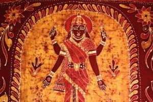 hinduism-234299_1280