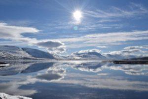 iceland-1498120_1920