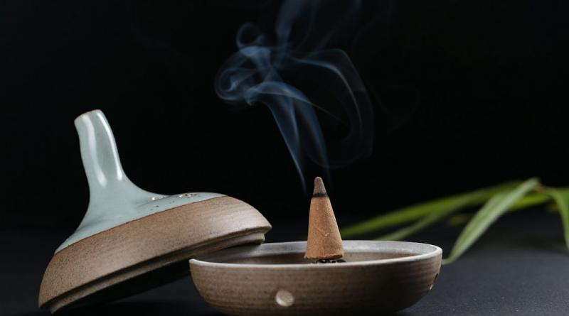 incense-525016_1280