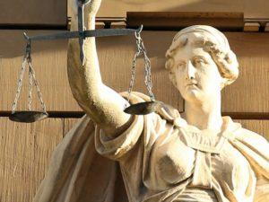 justitia-421805_1280
