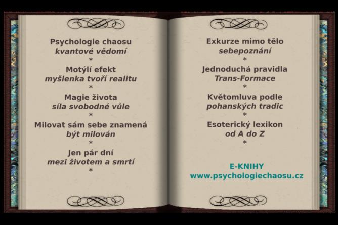 Cílená hypnóza a sugesce