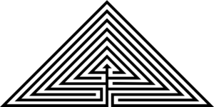 labyrinth-1548353_1280