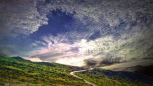 landscape-732367_1280