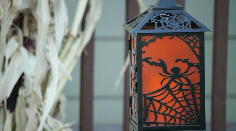 lantern-490013_1280