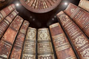 library-489740_1280