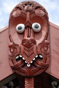 maori-1101847_1920