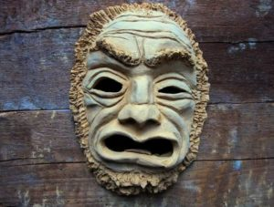 mask-217404_1280