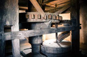 mill-175828_1280