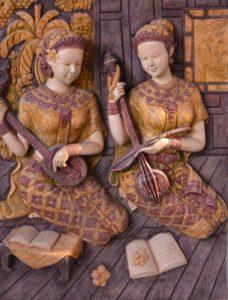 musicians-1391643_1920