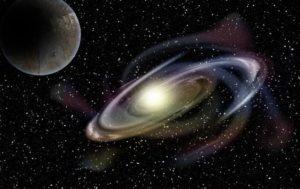 nebula-1055646_1920