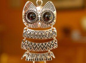 owl-676560_1920