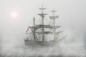 pirates-587988_1280