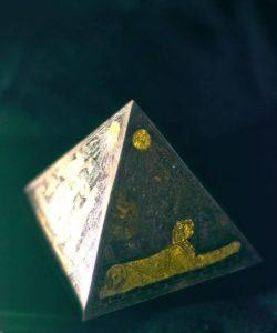 pyramid-469275_1280