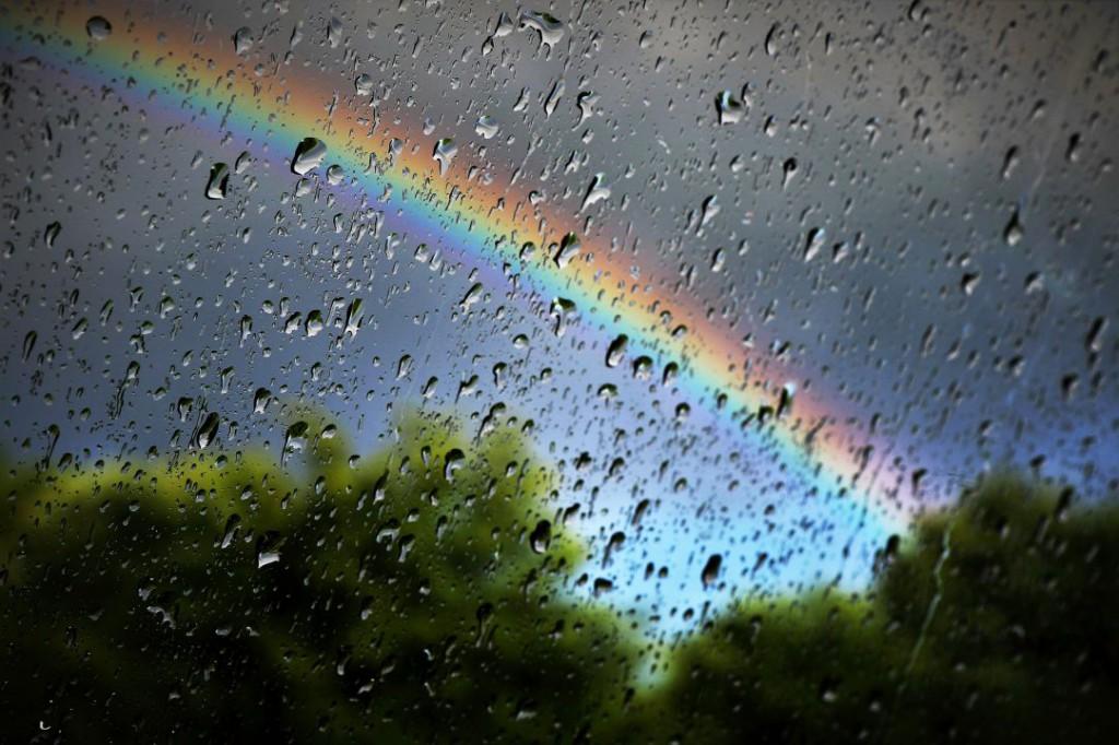 rainbow-1649789_1920