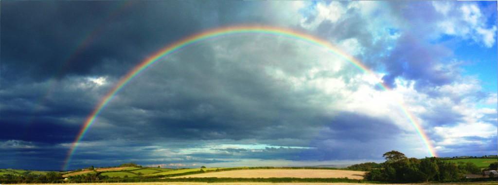 rainbow-1909_1920