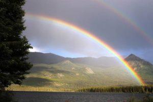 rainbow-436171_1280