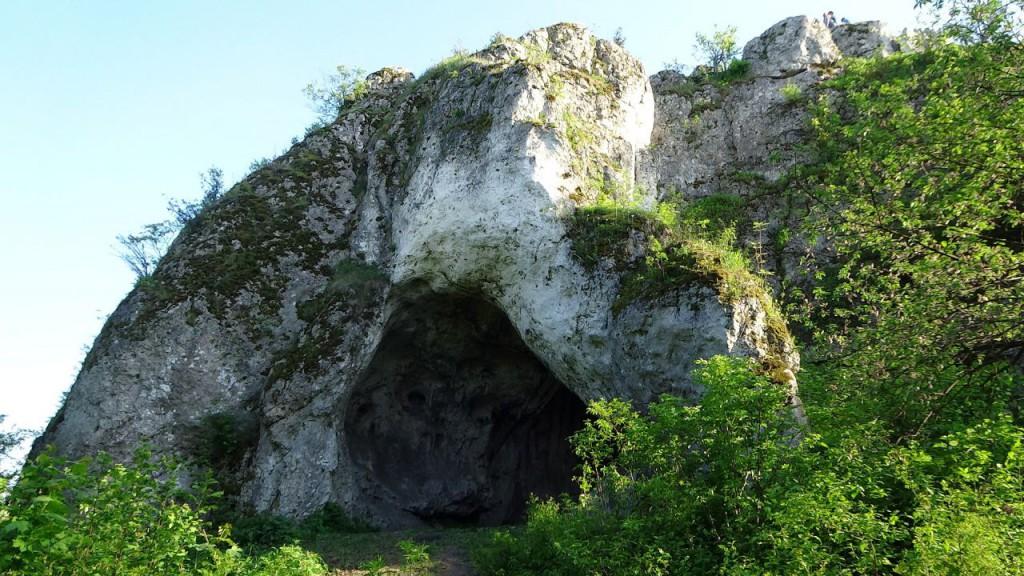 rocks-1410368_1920