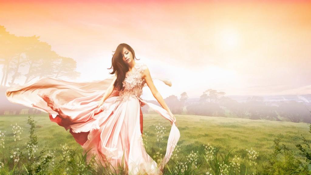 romantic-1223751_1280