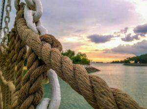 rope-427002_1280