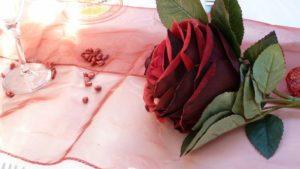 rose-192692_1280