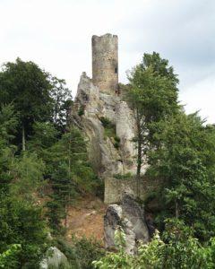 ruins-278339_1920