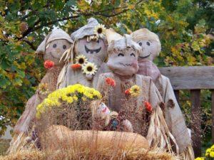 scarecrow-19599_1280