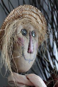scarecrow-447762_1280