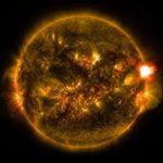 solar-flare-601044_1280