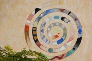 spiral-70888_1280