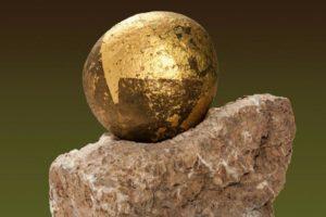 stone-194822_1280-1024x682