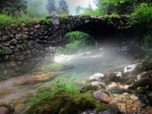 stone-bridge-989506_1920