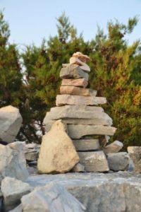 stones-1565118_1920