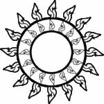 sun-150033_1280